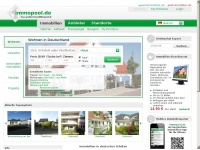 immobilienagent.net