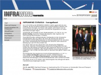 infrawind-eurasia.de