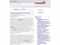 immobilienbeste.blogspot.com