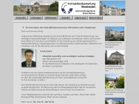 immobilienbewertung-wiesbaden.de