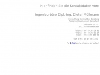 ing-dmn.de