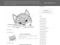 immobilienjetztgut.blogspot.com