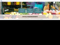Idil-market.de