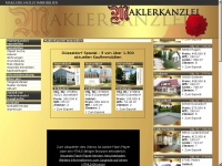 Immobilienmaklerkanzlei.de