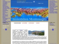 immobilienmontenegro.com