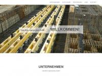 Ingenieurbau-bohn.de