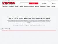 stewes.de