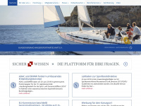 bvww.org Thumbnail