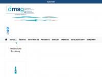 dmsg-sh.de