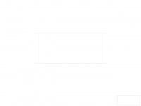ingenieurgemeinschaft-lorch.de
