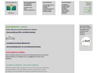 Immobilienservice-wetterau.de