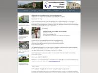 Immobilienverkaufsservice24.de