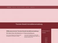 Immobilienverwaltung-berlin.de
