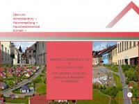 Immobilienverwaltung-wagner.de