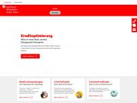 Immobilienzentrumhildesheim.de