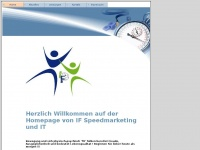 If-speedmarketing.de