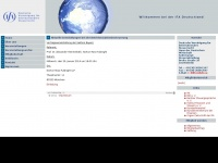 Ifa-deutschland.net