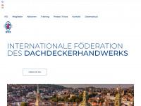 ifd-roof.com