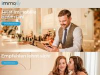 immofly.de