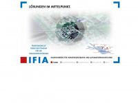 ifia-elektronik.de