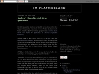 playmobland.blogspot.com
