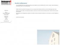 Immoprax.de