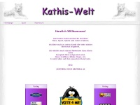 kathis-welt.at