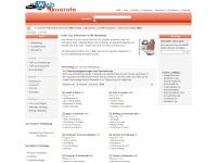 webinserate.eu