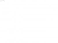 z3ro.net Webseite Vorschau