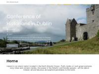 irishhistorylinks.net