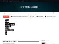 seo-webkatalog.eu