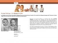 eineiige-zwillinge-online.de