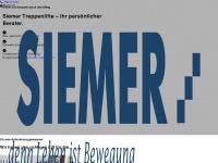 siemer-treppenlifte.de