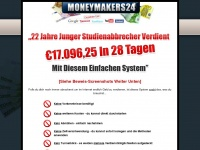 moneymakers24.net