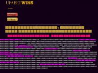 kostenlose-onlinegames.net