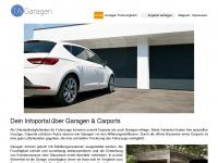1a-garagen.de