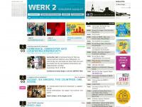 werk-2.de
