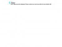 Fische.info