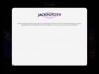 jackpotcity.com