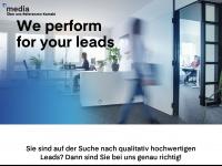 2media.ch