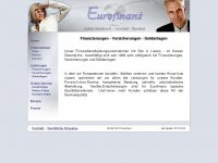 eurofinanz.at