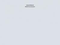 eurofinanz.at