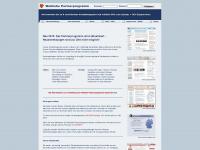 webliebe-partnerprogramm.de