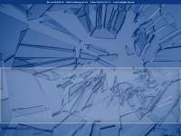 glas-tinter.de