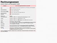 rechnungswesen-nachhilfe.com