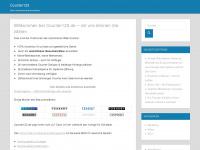 counter123.de