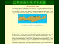 kreta-reise.info
