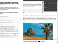 spanien-reiseinfos.de