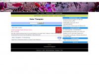 natur-therapie.com