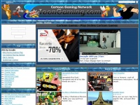 toongaming.com